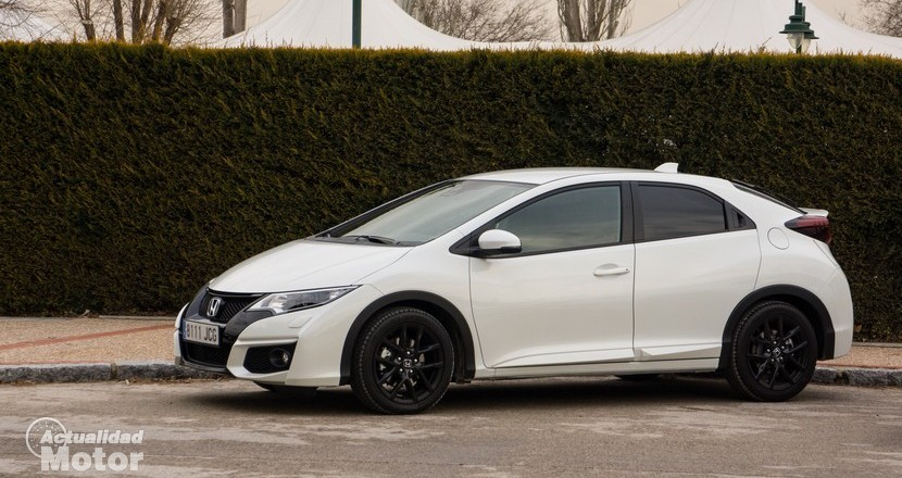honda-civic-2015-restyling-7