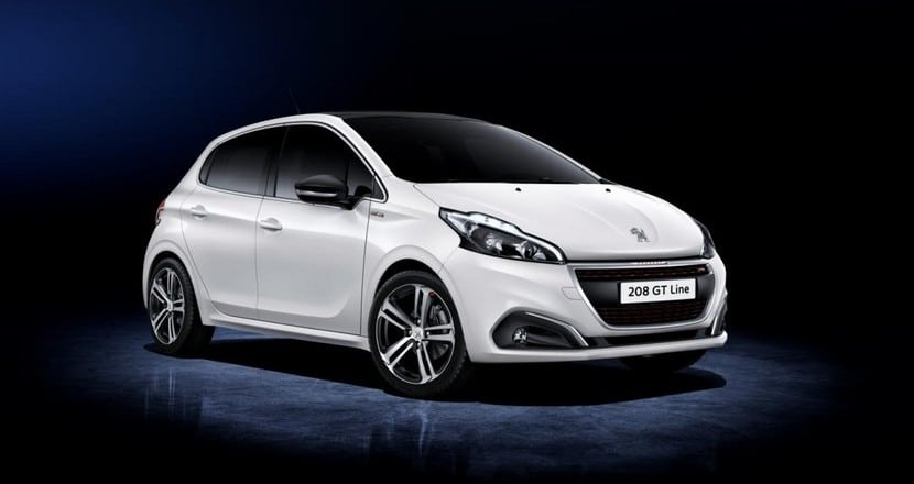 peugeot-208-restyling-1