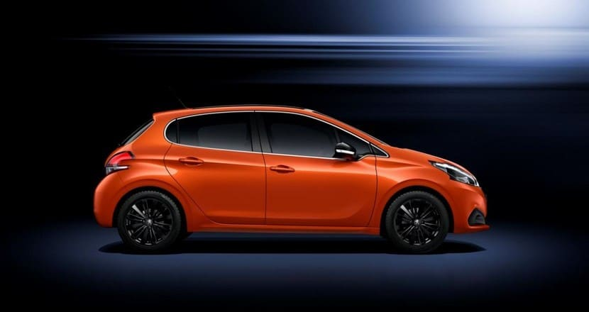 peugeot-208-restyling-2
