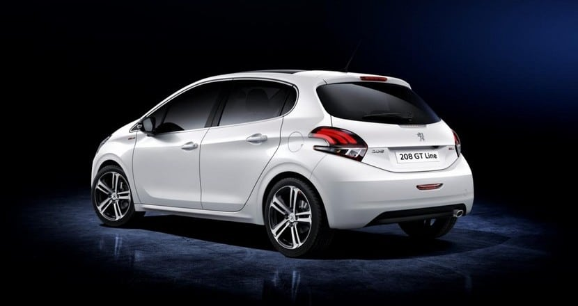 peugeot-208-restyling-8
