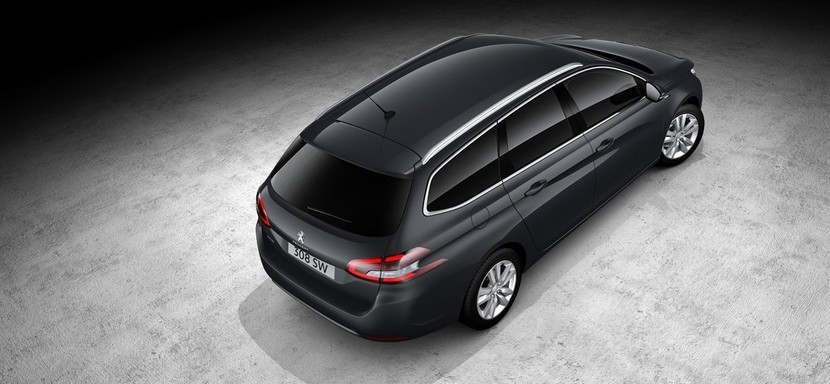 peugeot-308-style-sw