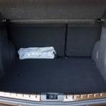 Prueba Dacia Duster 1.5 dCi 110 CV