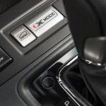 Subaru Forester diésel Lineartronic