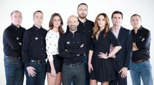 Equipo de retransmisiones de Antena 3