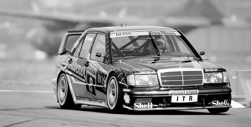 mercedes-190-E 2.5-16-Evolution-II(3)