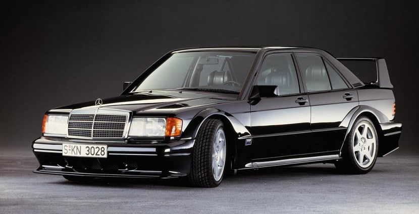 mercedes-190-E 2.5-16-Evolution-II(5)
