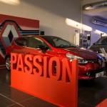 Renault Arabauto Vitoria-Gasteiz