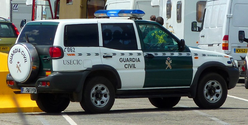 guardia-civil(2)