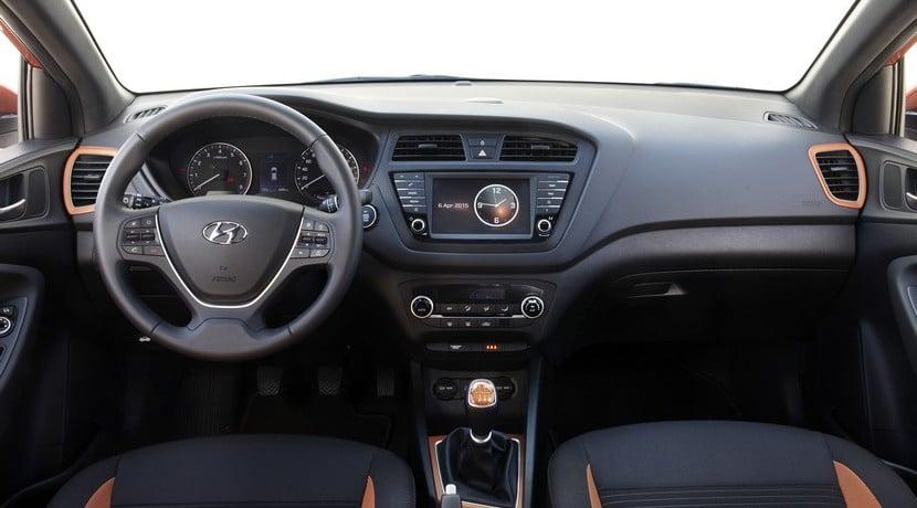 hyundai-i20-coupe(4)