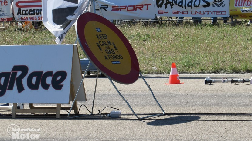 Drag-Race-Matilla-Mayo15-001