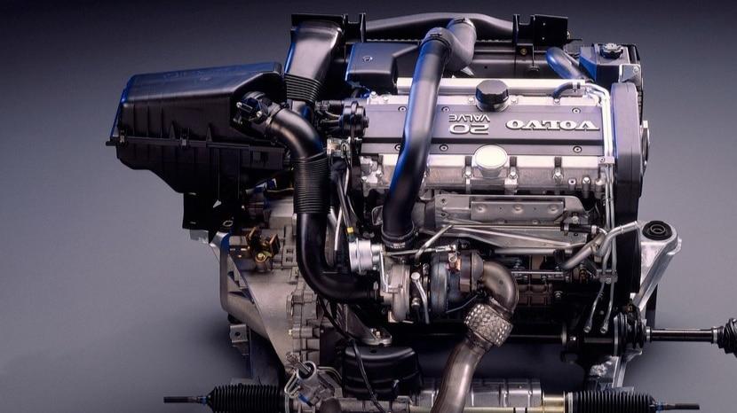 Volvo-850t5-r-02
