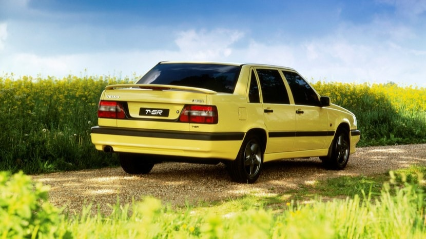 Volvo-850t5-r-03