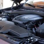 Prueba BMW Serie 1 2015