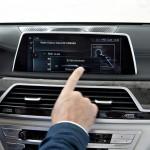 Nuevo BMW Serie 7 2016