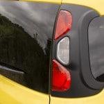 Prueba Fiat Panda Cross 1.3 MultiJet 80 CV