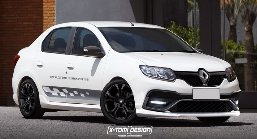 renault-logan-rs (2)