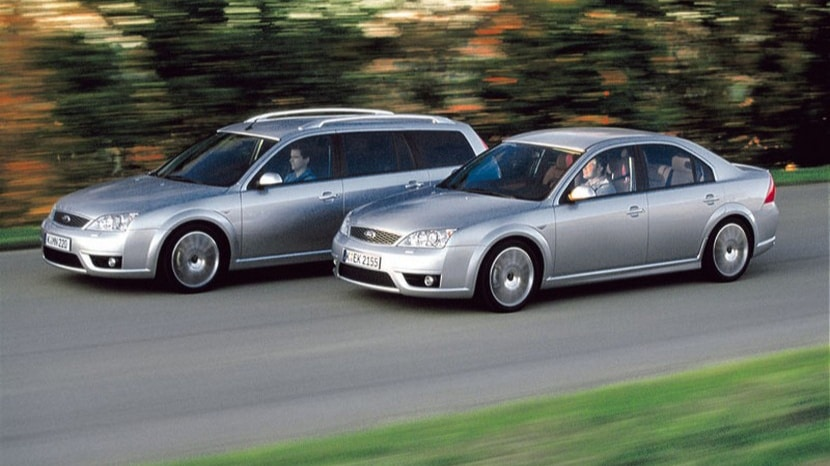 Ford-Mondeo-ST220-06