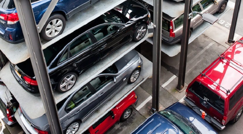 coches sin correa de distribución