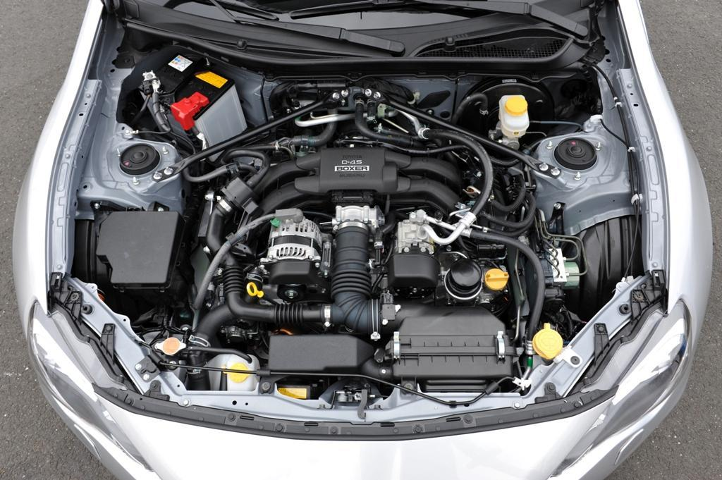Resultado de imagen para motor del coche