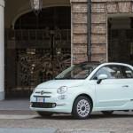 Prueba nuevo Fiat 500 2015