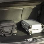 Prueba Honda HR-V 2015