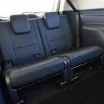 Mitsubishi Montero Sport 2015