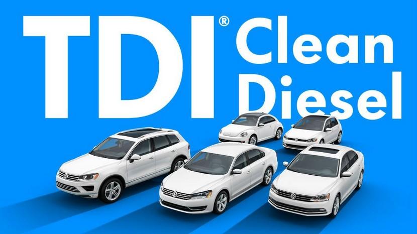 TDI-clean-diesel-volkswagen1