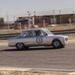 Circuito del Jarama 50 aniversario