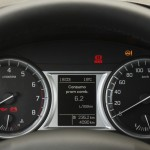 Prueba Suzuki Vitara 1.6 VVT 120 CV