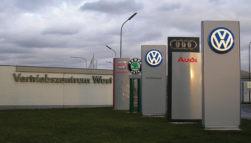 volkswagen-11-millones-de-motores-emisiones