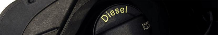 Volkswagen-diesel