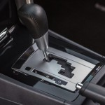 Mitsubishi Lancer 2016 restyling