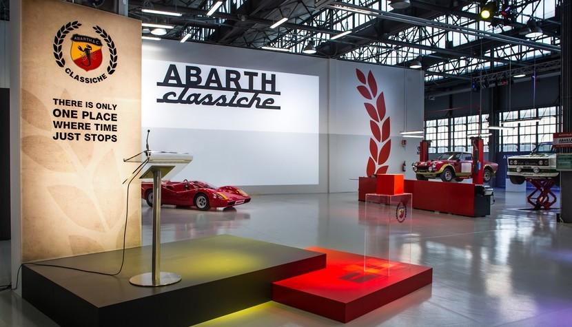 abarth-classic (2)