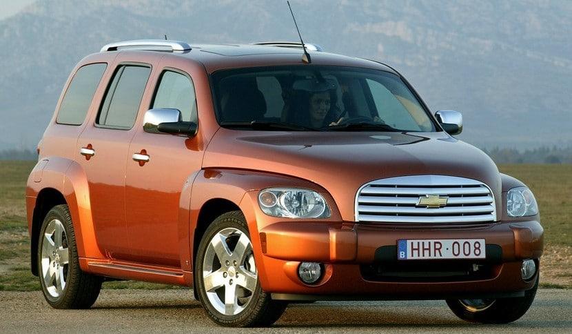 coches-neoclasicos (1)