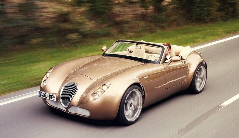 coches-neoclasicos (11)