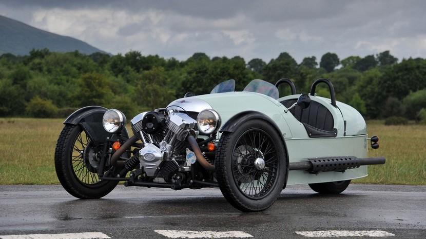 coches-neoclasicos (3)