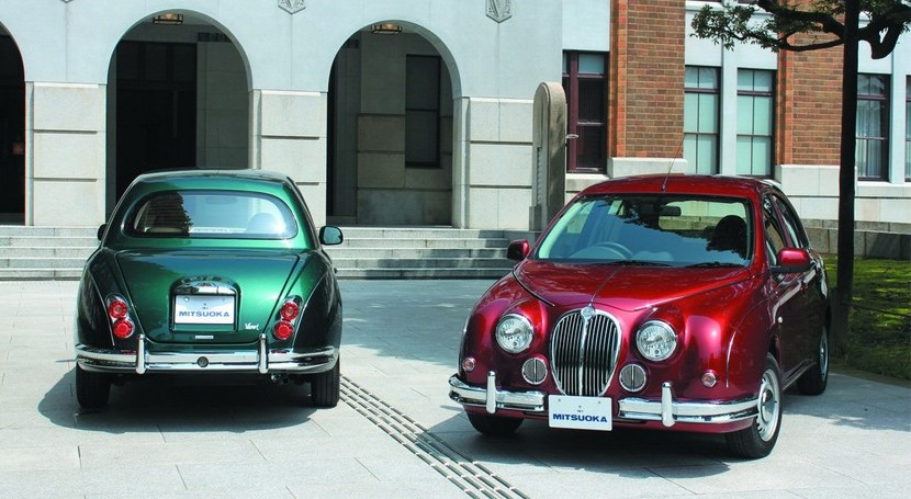coches-neoclasicos (5)
