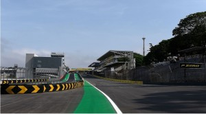 GP de Brasil 2015 reformas