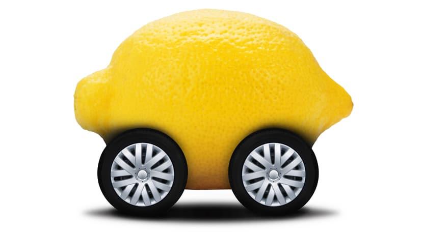 Ley Limón