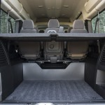 Prueba Fiat Ducato Panorama 150 CV ComfortMatic