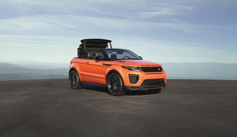 range-rover-evoque-cabriolet (1)