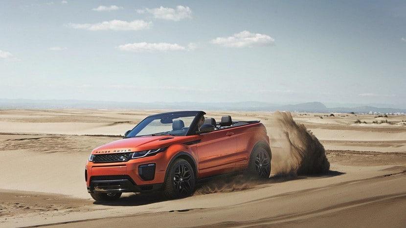 range-rover-evoque-cabriolet (12)