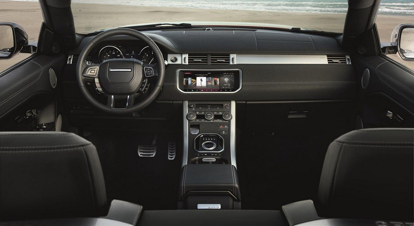 range-rover-evoque-cabriolet (4)