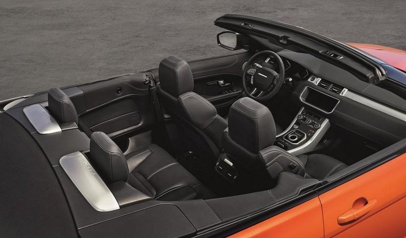 range-rover-evoque-cabriolet (5)