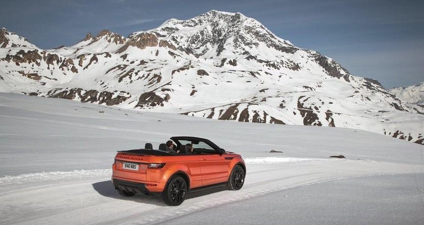range-rover-evoque-convertible(17)