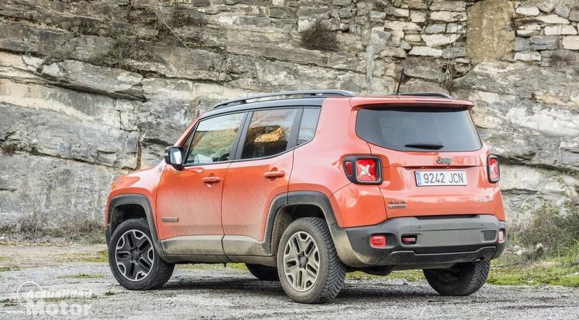 prueba-jeep-renegade-trailhawk-5