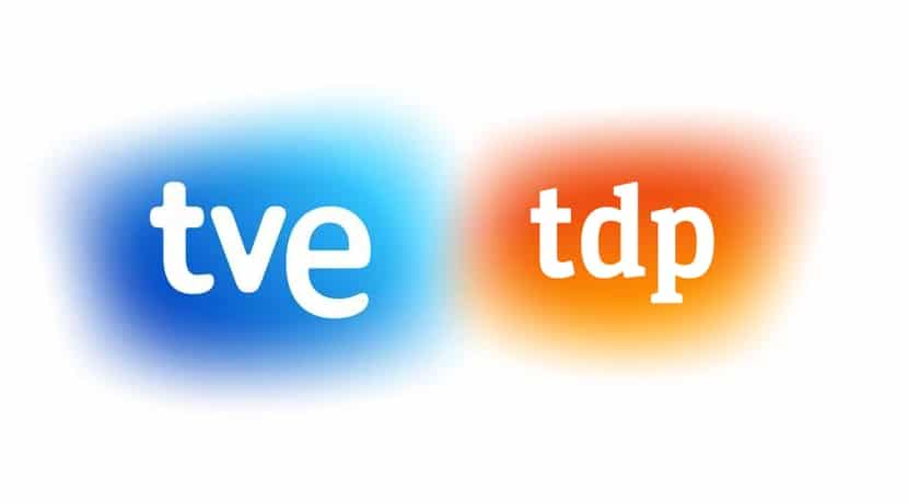 Ver la F1 en TVE y tdp