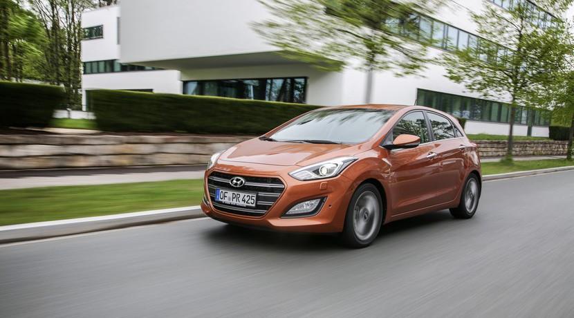 coches-mas-menos-vendidos-2015-españa (1)