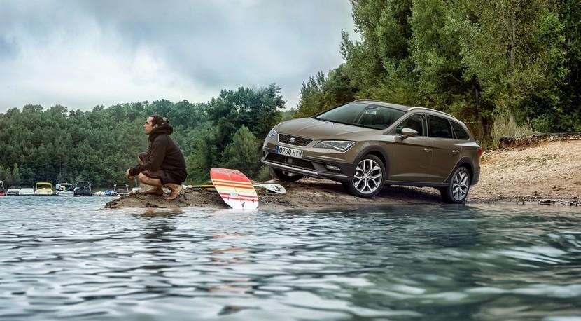 coches-mas-menos-vendidos-2015-españa (5)