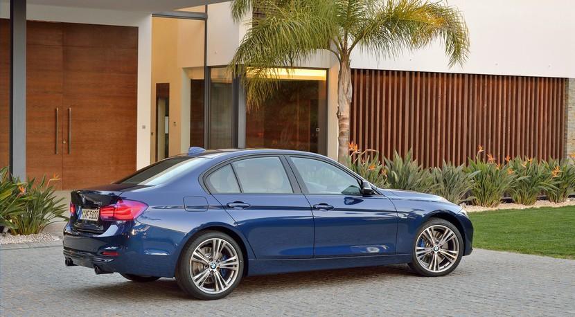 coches-mas-menos-vendidos-2015-españa (7)